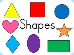 Shapes_thumb1.jpg